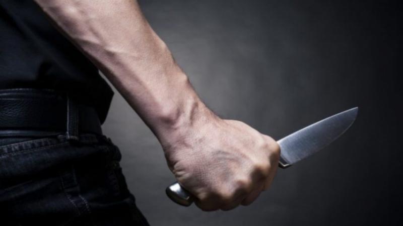 جندوبة: خلاف ينتهي بجريمة قتل
