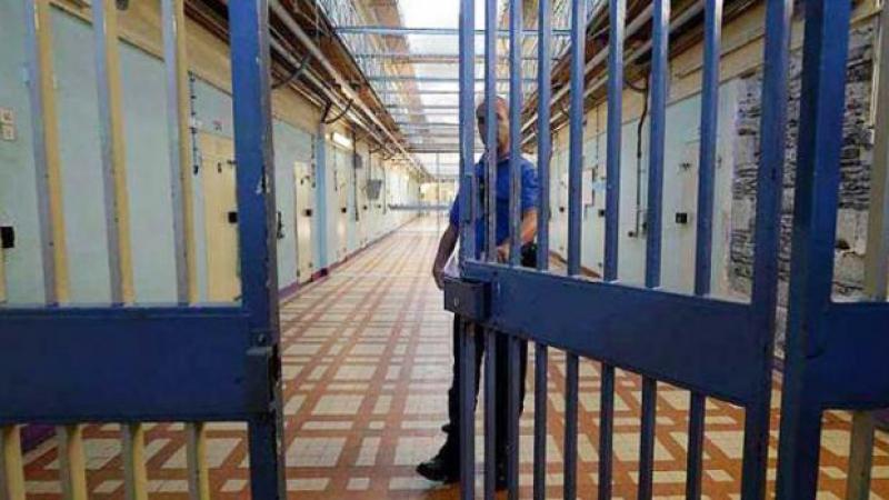 مدنين: وفاة شاب بسجن حربوب