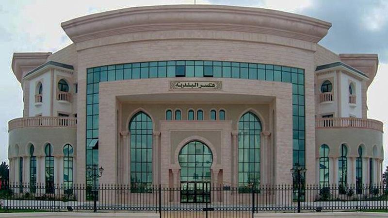 بعد قرار فتح السوق اليومي: مستشاروا بلدية نابل يتّهمون الرئيسة
