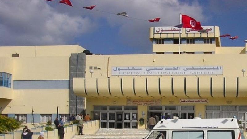 مستشفى سهلول: إنطلاق بناء وحدة استعجالي ببادرة من رجل أعمال