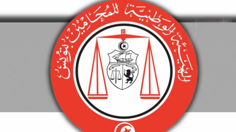 هيئة المحامين تنتقد مشروع قانون ''الأخبار الزائفة'' لكورشيد