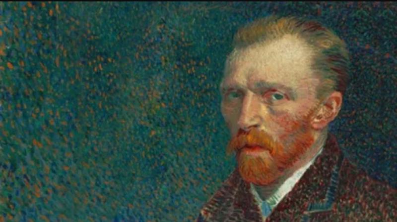 خلال أزمةكورونا: سرقة لوحة شهيرةلفان جوخ من متحف