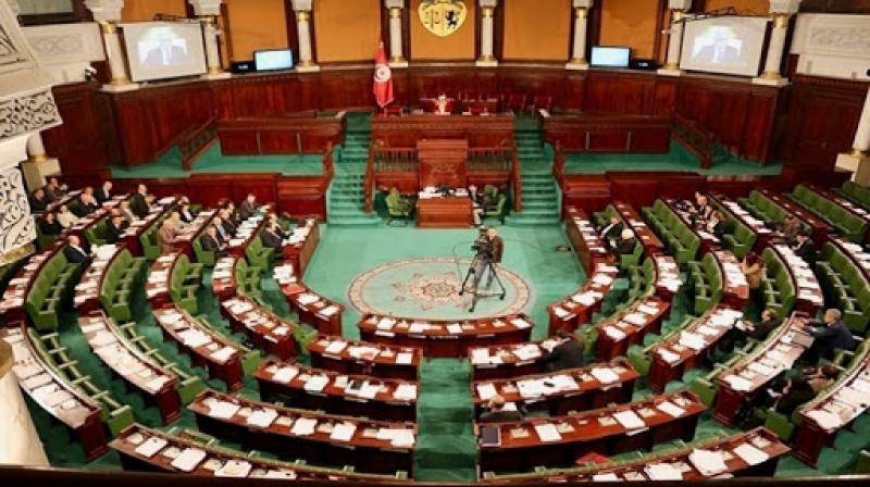 مجلس النواب: إقتراح تقليص مدة ''التفويض'' لشهر واحد