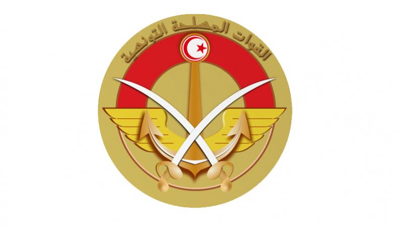 غلق مستوصف الثكنة العسكرية بمدنين الشمالية