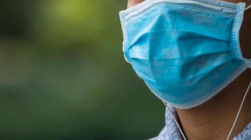 القصرين: إصابة طبيب بكورونا
