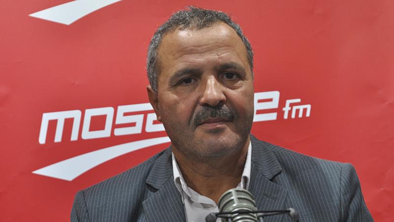 وزير الصحة: تونس ستحقق إنجازاً يشهد له العالم ولكن ..