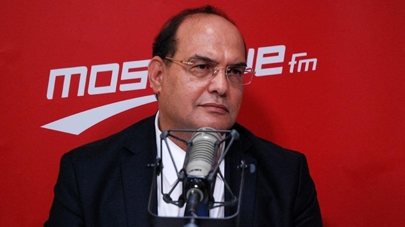 شوقي الطبيب ومحمد عمار في ميدي شو اليوم