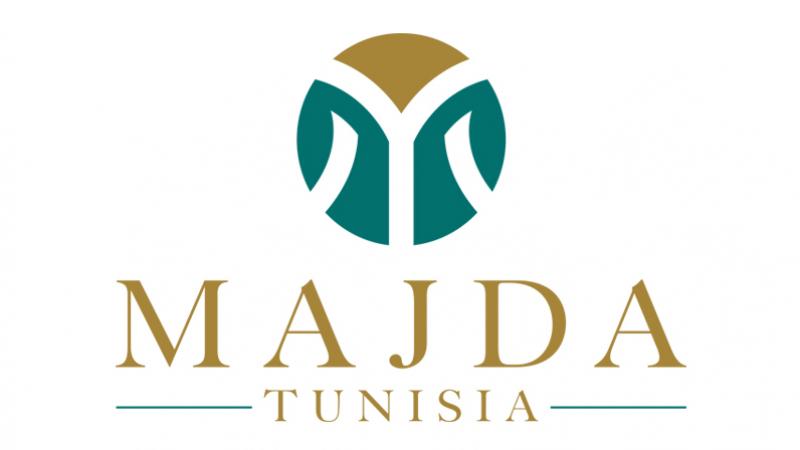 مجمع ماجدة تونيزيا يتبرع بـ10 ملايين دولار دعما لتونس في مجابهة كورونا