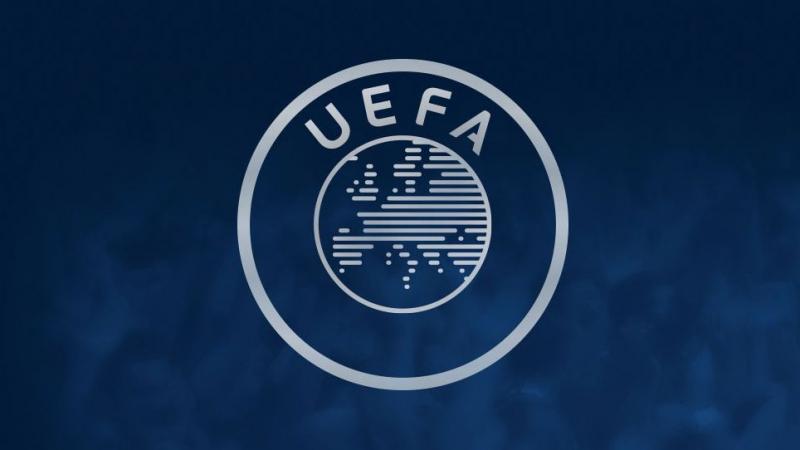 تأجيل جميع المباريات الأوروبية  حتى إشعار آخر