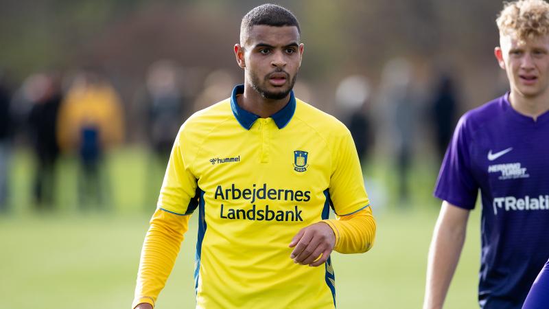 لاعب تونسي على أبواب أرسنال الإنقليزي