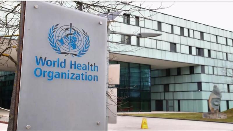 الصحة العالمية: إصابات كورونا ستبلغ المليون خلال أيام