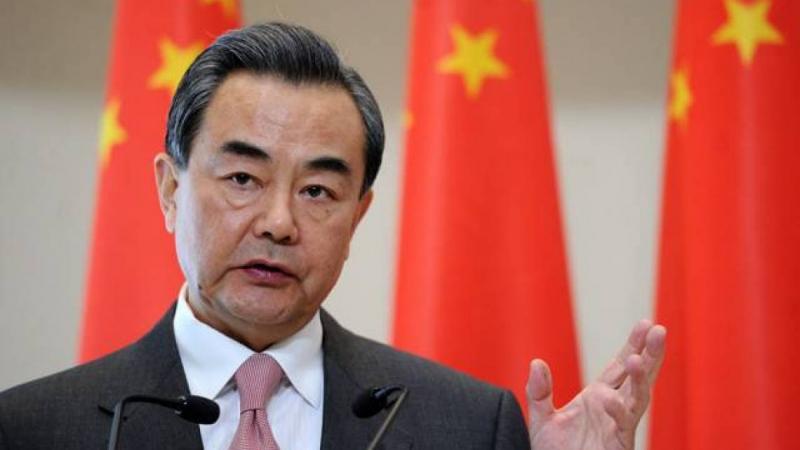 الصين تؤكد وجود إصابات بفيروس كورونا في صفوف الديبلوماسيين الأجانب