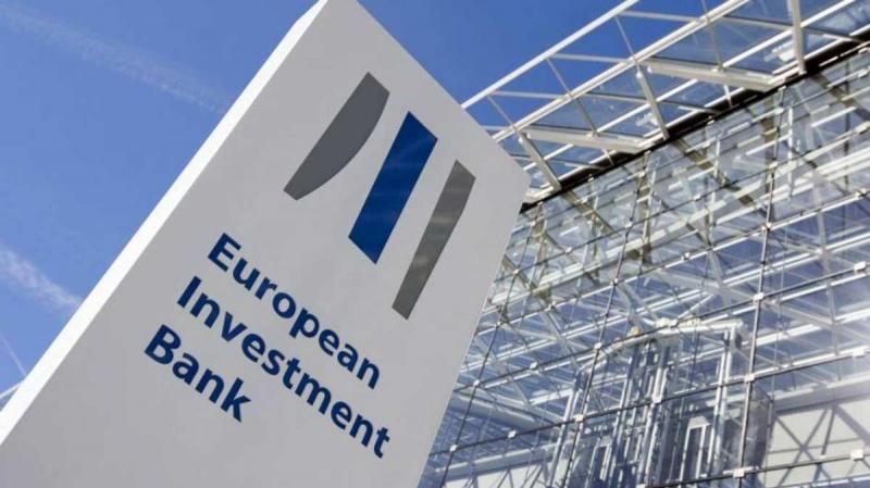 بنك الاستثمار الأوروبي يتوقع ركودا عالميا كبيرا بسبب كورونا