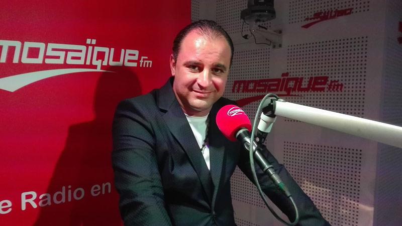 السعيداني: لم اطلب العودة إلى رئاسة النادي البنزرتي