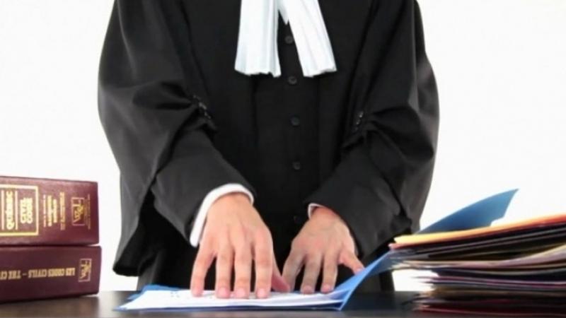 المحامون يطالبون بإعفاءات وحوافز واعتبارهم في 'بطالة فنيّة'