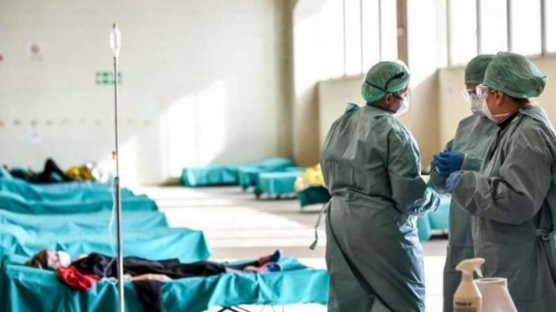 القصرين: 35 عائدا من ليبيا في الحجر الصحي الإجباري