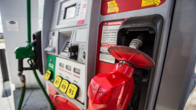وزير الطاقة يكشف:تعديل أسعار البنزينشهري ولن يتجاوز 30 مليما
