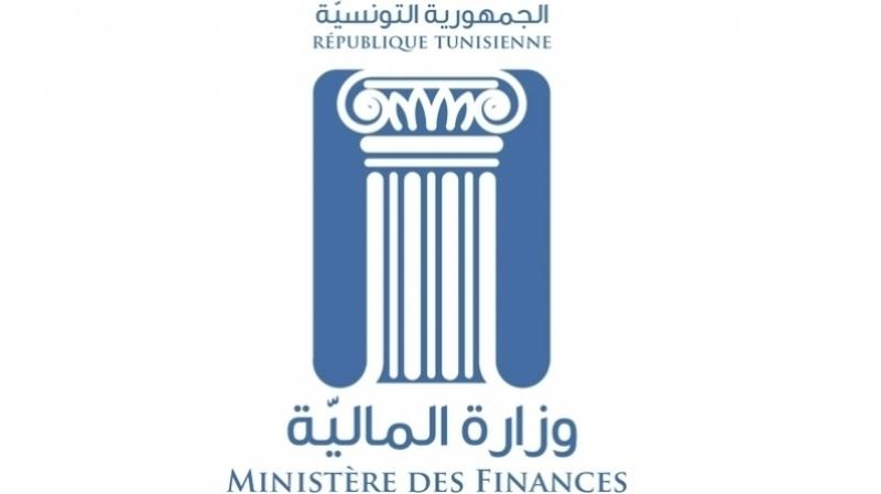تأخر المصادقة على القرض الرّقاعي: وزارة المالية توضح