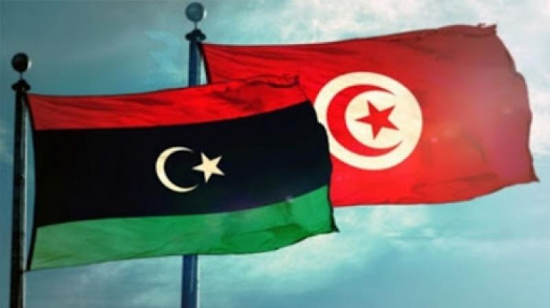 تونسيون عالقون في ليبيا يوجهون نداء إستغاثة إلى السلط