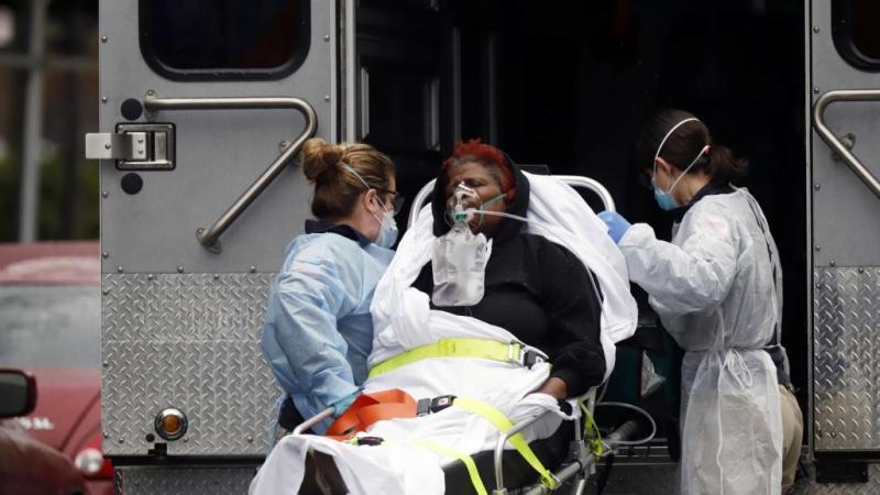 ارتفاع عدد المصابين بكورونا في بن عروس إلى 51