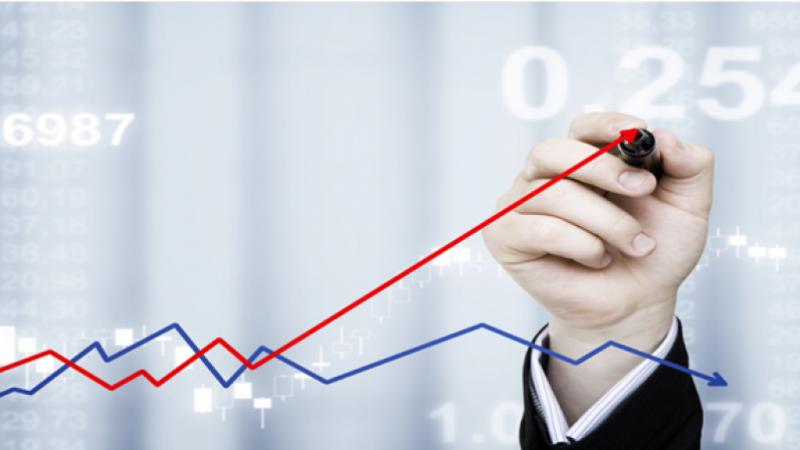 ارتفاع نسبة التّضخم خلال شهر مارس