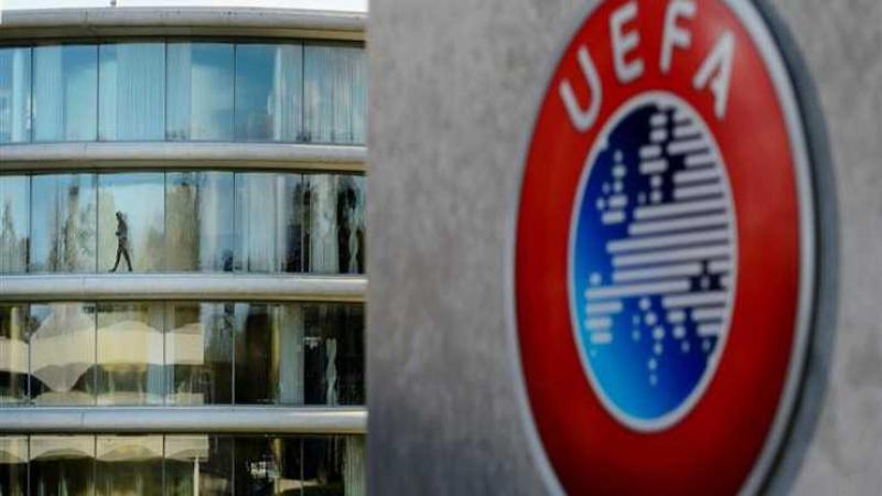 اليويفا يهدد بحرمان أندية بلجيكيا من المشاركة في المسابقات الأوروبية