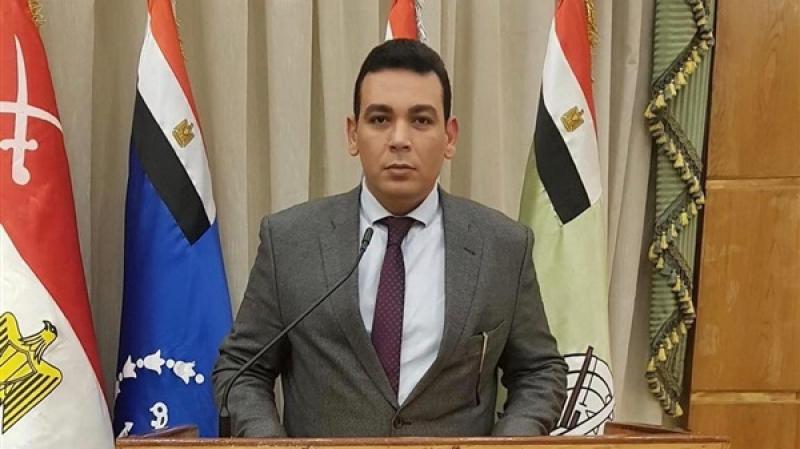 محام مصري يطالب الصين بتعويض 10 تريليون دولار بسبب كورونا