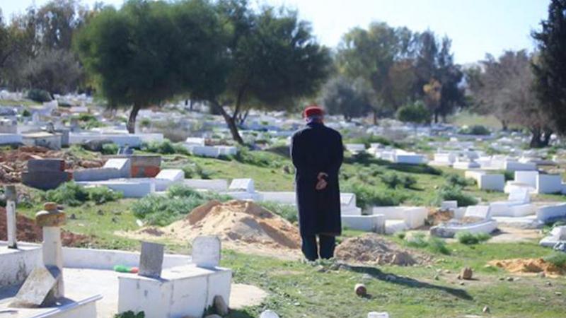 22 وفاة بكورونا في تونس