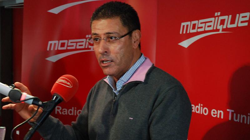 توفيق مجيّد: فرنسا ستشدّد إجراءات الحجر الصحي