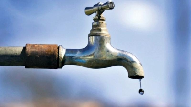 جندوبة: إجراءات استثنائيّة للعائلات المعوزة بخصوص الماء الصّالح للشّرب