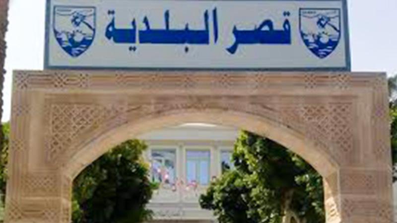بلدية قابس تدعو التجار إلى غلق محلاتهم كامل يومالجمعة