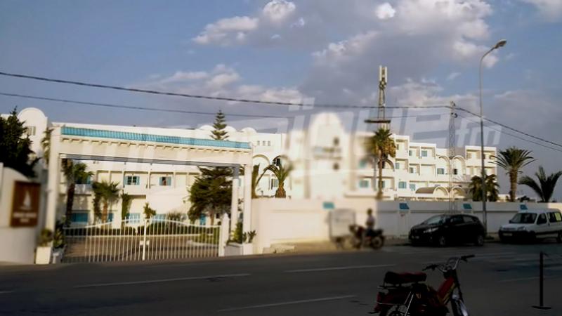 فرار رجل أعمال وزوجته من الحجر الإجباري بشط مريم: مستجدات القضية
