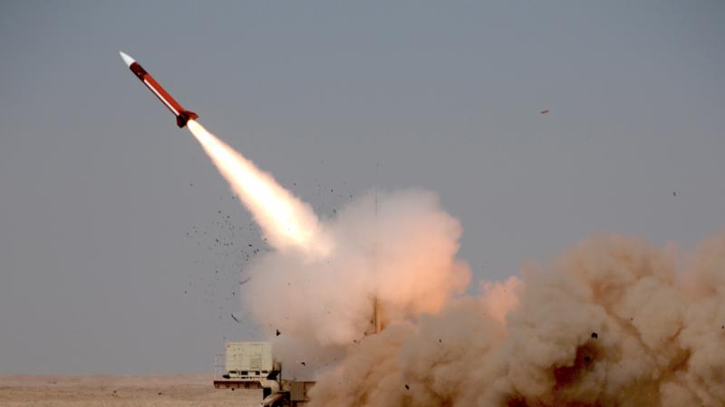 اليمن: التحالف يعلن وقفا شاملا لإطلاق النار