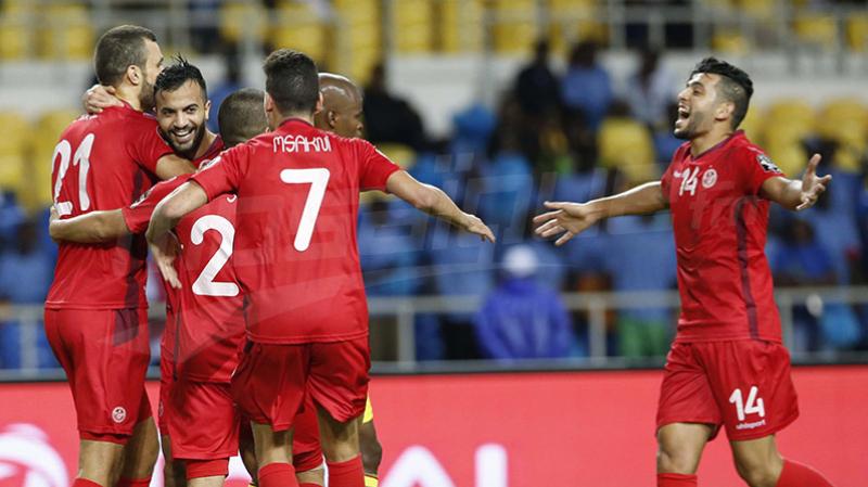 ترتيب الفيفا: تونس الأولى عربيا والـ27 عالميّا