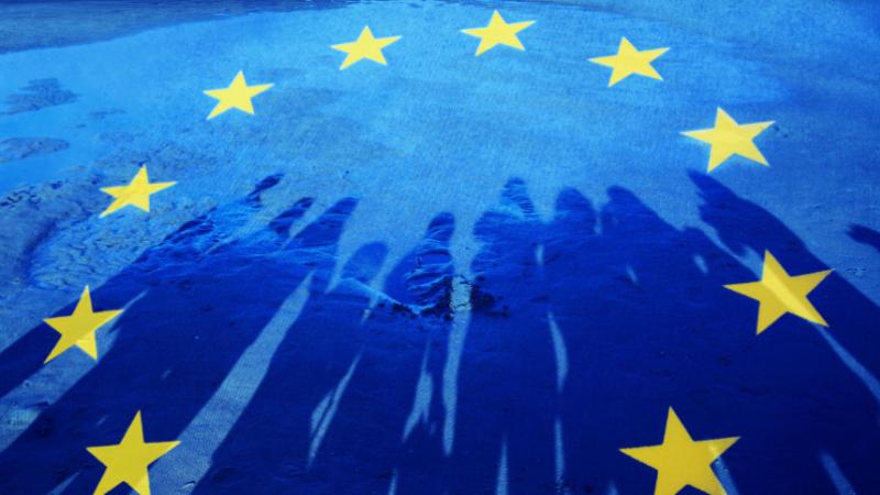 1.9 مليار أورو من الاتحاد الأوروبي لبلدان الجوار بشمال إفريقيا