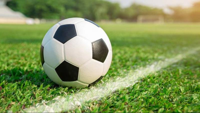 1.16 مليار أورو قيمة الخسائر في كرة القدم المحترفة في فرنسا