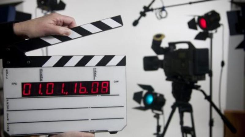 غرفة المنتجين السينمائيين تنتقد قرار وزارة الثقافة