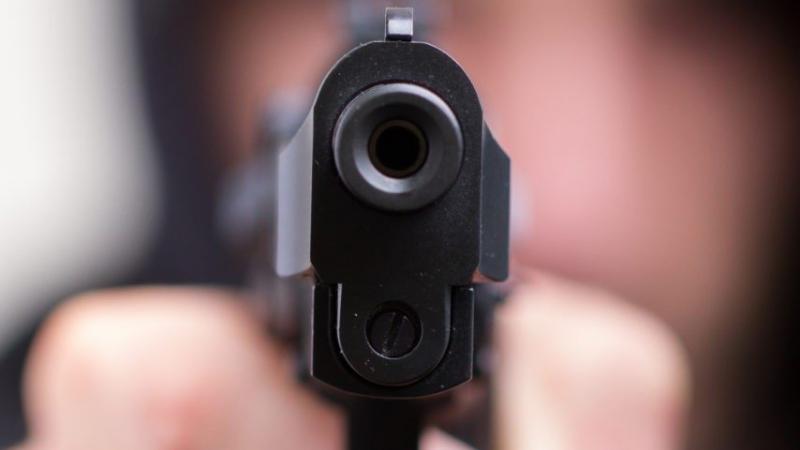 سوسة: أمني يستعمل سلاحه لمحاولة سلب زوجين