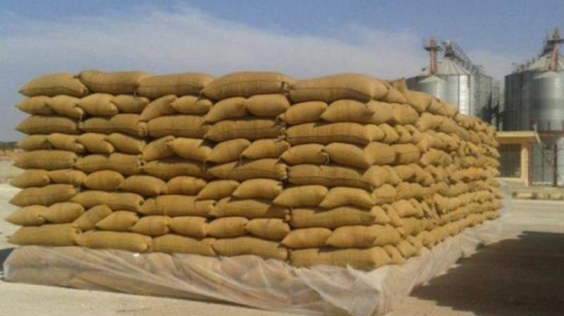 الإطاحة بعصابة تسرق الحبوب من ميناء رادس وتبيعه في السوق السوداء