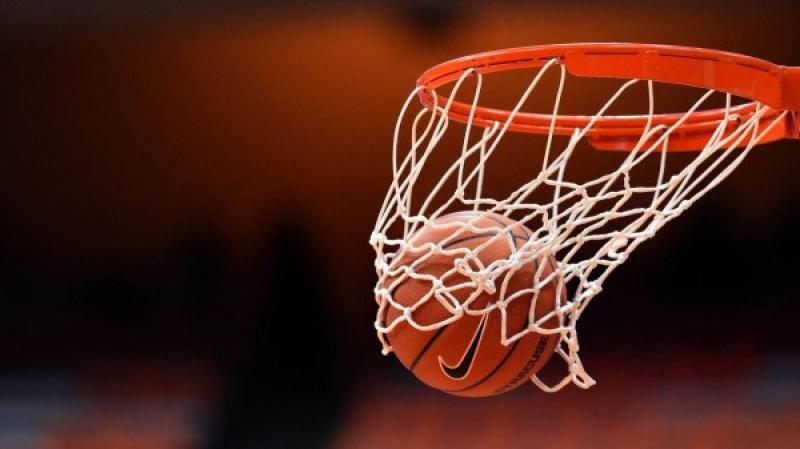كرة السلة: موعد جديد للملحق المؤهل للأولمبياد
