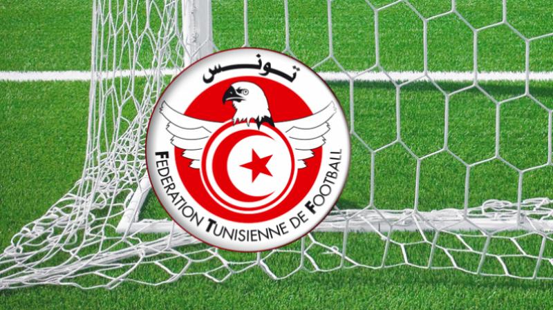آخر ماي موعد مبدئي لعودة البطولة التونسية