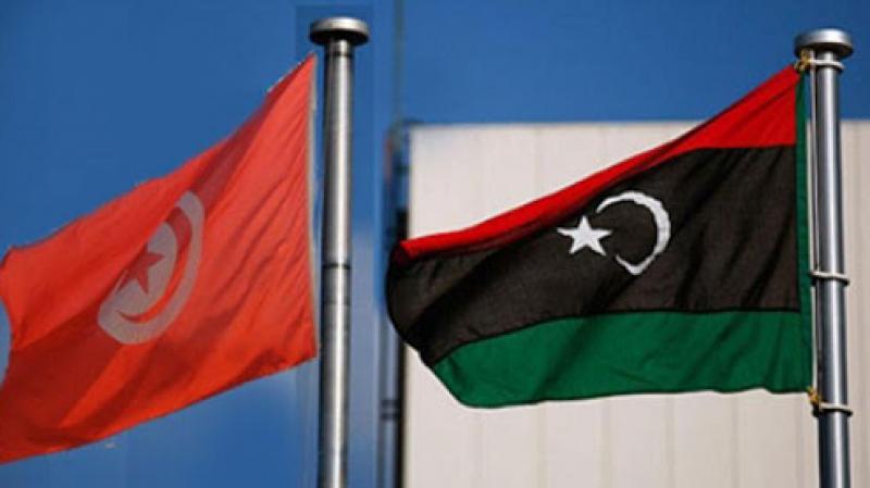 القنصل العام الليبي: إجلاء التونسيين العالقين في ليبيا خلال يومين