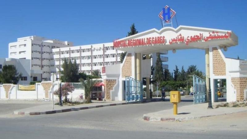 قابس: نقل 5 مصابين بكورونا إلىمركز الإيواء بالمنستير