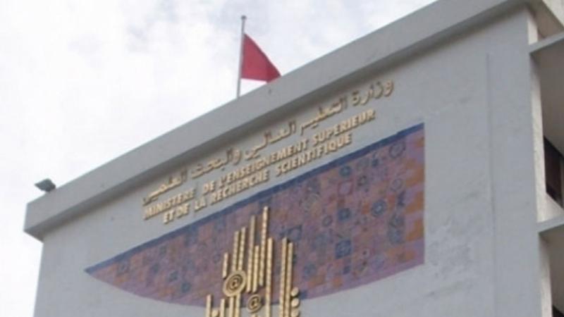 وزير التعليم العالي: عملية إجلاء سريعة لنحو ألف طالب تونسي