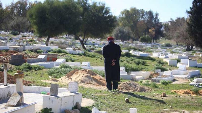 رئيسة بلدية تقترح 'مقبرة لدفن ضحايا كورونا' تكون 'معلما يؤرّخ للوباء'