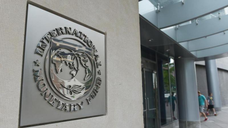 صندوق النقد يمنح تونس 743 مليون دولار لمجابهة كورونا