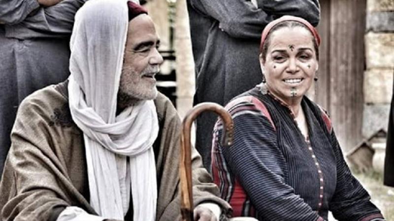 مسلسل ''قلب الذيب''لن يعرض على الحوار التونسي وسيبث على هذه القناة