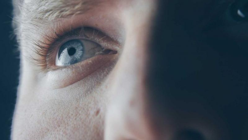 تصيب العين:  أعراض جديدة لفيروس كورونا