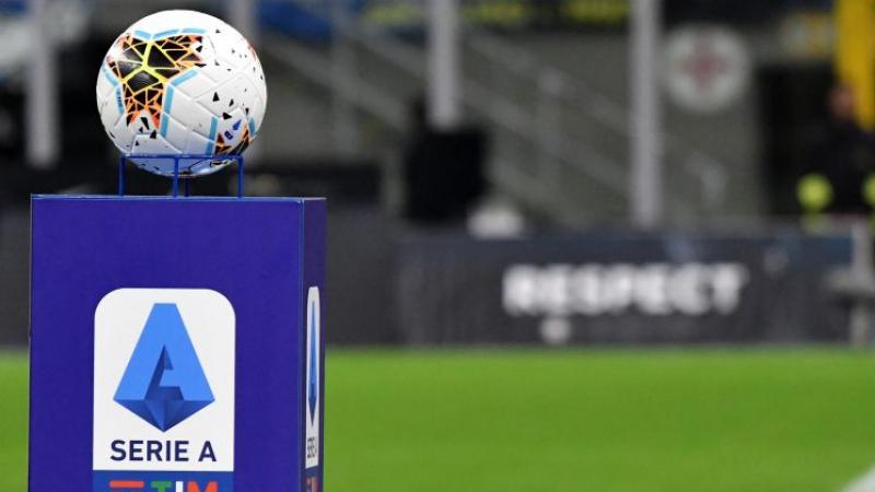 البطولة الإيطالية ستعود وستة أندية تعارض
