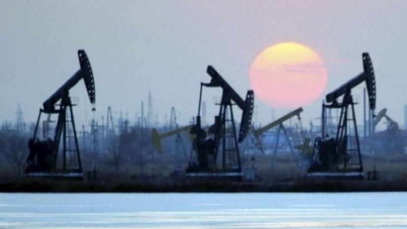 تراجع الإنتاج الوطني من النفط الخام ب4 بالمائة موفى مارس